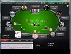 Casino Games On Line, Windows Casino Games