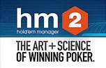 TPE Theory: Holdem Manager for MTT Players