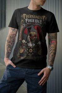 New Shirt 2016