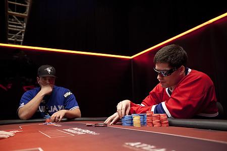 Gambling addiction help omaha