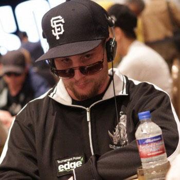 Poker mtt strategy podcast