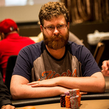 Tournament Poker Edge | Learn Poker Strategy | Tournament